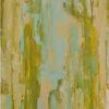 Flow expressive artwork